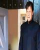نخست وزیر پاکستان در نشست مجمع عمومی سازمان ملل شرکت نمی کند