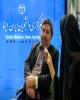 گزینههای مناسب برای تصدی وزارت اقتصاد از نگاه الیاس حضرتی