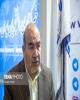 کمالیپور: مجلس در مقام بررسی ایرادات مجمع تشخیص نیست