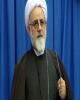 امید است تصویب نهائی لایحه منطقه آزاد مهران باعث رونق اقتصادی استان شود