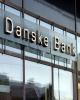 بزرگترین  پولشویی تاریخ اروپا در غول بانکی دانمارک