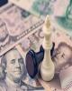 """چین """"یوان"""" را قربانی جنگ تجاری با آمریکا نمیکند"""