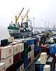 نرخ تورم کالاهای وارداتی افزایش یافت