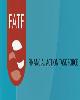ورود FATF به بحث ارزهای مجازی