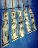 منع شورای عالی مقابله با پولشویی از همکاری با سازمانهای مشابه