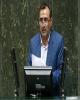 انتقاد از اصرار هیات رئیسه مجلس برای الحاق به کنوانسیون های مبهم