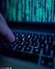 سرقت اطلاعات ۶.۵ میلیون نفر از مشتریان یک فروشگاه آنلاین