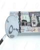 ۱۷۰۰ بازرسی FATF از عربستان طی سالیان اخیر