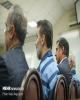 فساد در بانک پارسیان برای پوشش فساد در بانک ملت