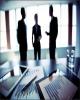 ۳ کارگزاری بانکی در جمع برترینهای بورس انرژی