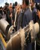 بازدید رهبر انقلاب از نمایشگاه شرکتهای دانشبنیان وفناوریهای برتر