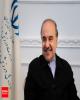 سلطانیفر: ملت ایران مانند چهل سال گذشته با سربلندی از این بحران عبور خواهند کرد/ به زودی تبدیل نفت به سایر محصولات منجر به افزایش سرمایه گذاری های بیشتر می شود