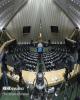 بررسی لایحه حذف چهار صفر از پول ملی فوریتی شد