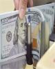 کاهش قیمت دلار در بازار