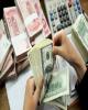 حکومت ثبات در بازار ارز