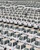 افت و خیز پاییزی بازار خودرو