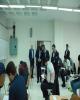 آزمون استخدامی بانک رفاه کارگران برگزار شد