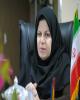 پرداخت به موقع مطالبات ازبرنامههای مهم بیمه سلامت در استان است