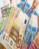 افزایش نرخ رسمی یورو، کاهش نرخ پوند / نرخ ۱۰ ارز ثابت ماند