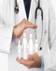 40 میلیون ایرانی بیمه سلامت دارند