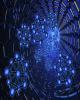 مجمع اقتصاد فناوری نانو برگزار می شود