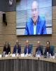تقیزاده: صورتهای مالی سه سال گذشته استقلال و پرسپولیس به سازمان فرابورس فرستاده شده است