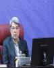 تمام مطالبات و حقوق معوقه کارکنان هپکو پرداخت شد