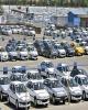 بار تامین نقدینگی «خودرو» بر  دوش مشتریان