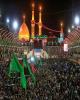 آغاز فروش ارز اربعین در شعب بانک ملی ایران