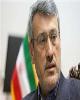 سفیر ایران در انگلیس: پرداخت غرامت 1.2 میلیارد پوندی دولت انگلیس به بانک ملت