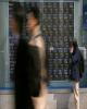 نوسان بازارهای سهام آسیایی/فعالیت کارخانجات چین بیش از انتظار است