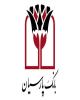 تمدیدمهلت افتتاح وتکمیل موجودی سپردههای قرضالحسنه بانک پارسیان