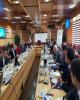دور تازه مذاکرات اقتصادی و تجاری گمرک ایران و ترکیه