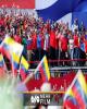 ونزوئلا بدهی خود به روسیه را به روبل پرداخت کرد