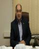 توسعه شهر کرمان فقط با جلب مشارکت بخش خصوصی شتاب خواهد گرفت