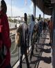 لهستان، مجارستان و چک قوانین مهاجرتی اتحادیه اروپا را نقض کردهاند