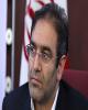 مذاکره با بانک مرکزی برای معافیت مالیاتی تجدید ارزیابی بانکها