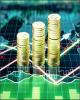 آییننامه اجرایی افزایش سرمایه به کمیسیون اقتصاد دولت رسید