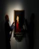 حراج یک پرتره نادر از موتسارت در کریستیز پاریس
