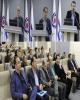 برگزاری سمینار شرکتهای پرداخت یار در شرکت پدیسار انفورماتیک