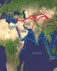 نقش «یک کمربند یک راه» در جایگاه چین ۲۰۴۹/ نقاط ضعف اقتصاد چین
