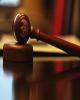 جریمه ۱۰ درصدی برای عدم عضویت در سامانه مودیان