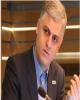 معرفی مدیرعامل جدید یک تامین سرمایه بانکی