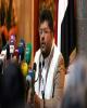 الحوثی: ائتلاف سعودی و مزدورانش اقتصاد یمن را نابود کردهاند