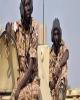 کشته شدن 6 تن از نظامیان سودان در یمن