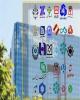 حذف اخذ تصویر شناسنامه و کارت ملی از مشتریان بانکی