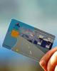 اطلاعیه جدید در مورد رمز کارتهای سوخت شخصی