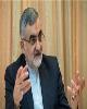 پاسخ بروجردی به عواقب تاخیر در تصویب FATF در مجمع تشخیص