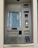 خسارت ناآرامیها به 36 بانک در خرمآباد