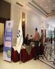 بانک رفاه حامی انجمن جراحان ارتوپدی شد